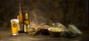 Birra Tatanka - Birreria artigianale Herba Monstrum, Galbiate Lecco
