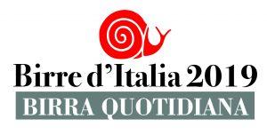 """Zulu IPA - Recensita da Slow Food come """"Birra Quotidiana 2019"""" sulla guida alle Birre d'Italia. Prima classificata """"Attenti al Luppolo"""" Fiera dei birrifici locali 2018"""