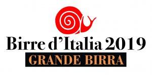 """Meilé - Recensita da Slow Food come """"Grande Birra 2019"""" sulla guida alle Birre d'Italia. Prima classificata """"Attenti al Luppolo"""" Fiera dei birrifici locali 2017"""""""