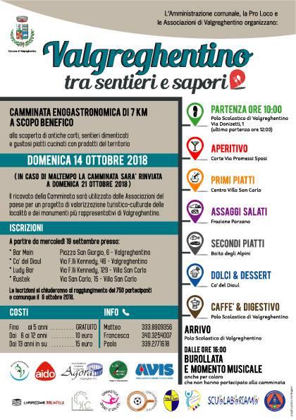 Valgreghentino tra sentieri e sapori. Herba Monstrum Brewery via Ettore Monti, 29, 23851 in zona Ponte Azzone Visconti Lecco.